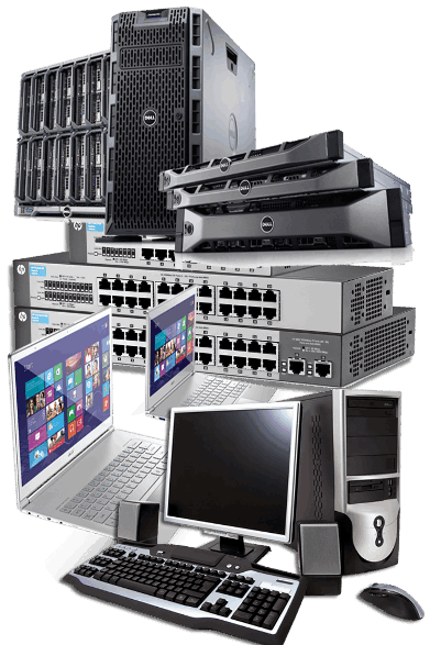 Sell Used servers cisco equipment UK | We buy Servers Cisco Networking